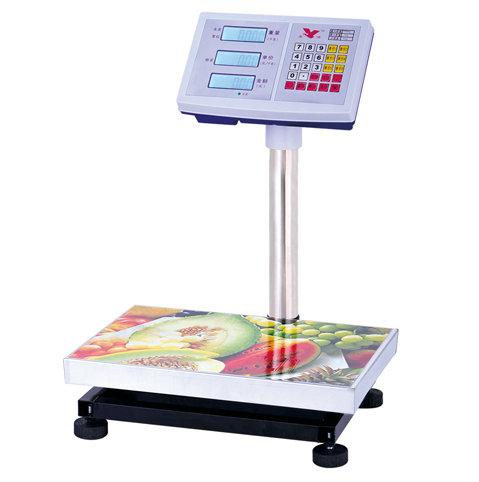 水果台秤(YZ-802)