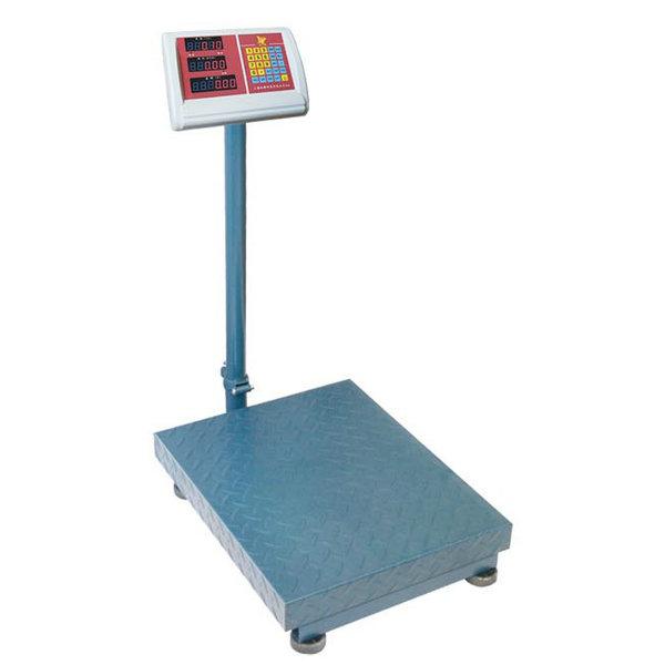电子台秤(300公斤)